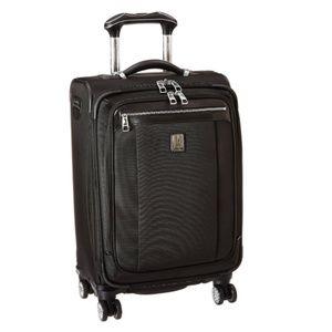 Travelpro Platinum Magna 2 Spinner Suitcase